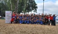 2012-VII-czaplinek-002.jpg