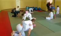 2012-X-28-trening-z-rodzicami-004.jpg
